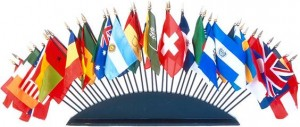 world-flags_1_.jpg